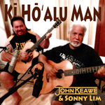 Ki Ho'alu Man Digital Download